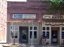 26 E. Main St, Bloomsburg, PA 17815