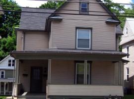 361 Lightstreet Rd Apt #1, Bloomsburg, PA 17815