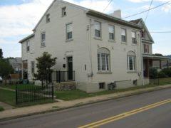 755 Poplar St, Bloomsburg, PA 17815