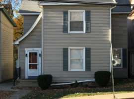 367 Lightstreet Rd, Bloomsburg, PA 17815